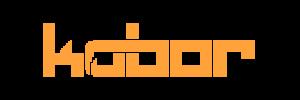 Кобор