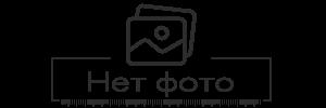 Иж-Сталь