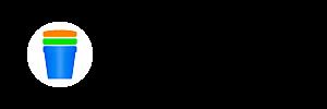 Пластхозторг