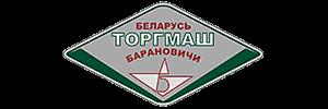 Торгмаш, Барановичи