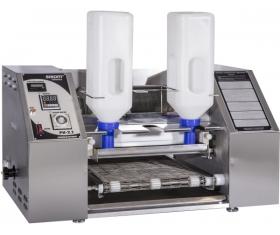 Аппарат блинный автоматический РК-2.1.3 (2хD30)