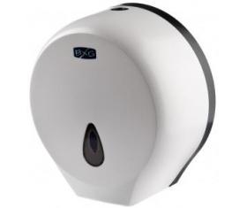 Диспенсер для туалетной бумаги BXG PD-8002