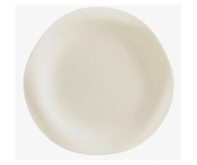 Тарелка для пасты 280мм. G9196 ARC Tendency
