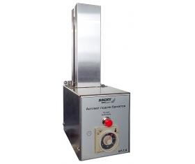 Автоматический блок подачи брикетов КР-7.А