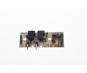 103681 Электронная плата для овощерезки CL25 Robot-coupe