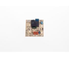 102471 Электронная плата для овощерезки CL30  Robot-coupe