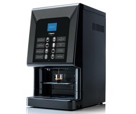 Кофейный автомат Saeco Phedra Evo Espresso 9GR RI BLK