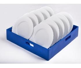 Кассета для тарелок МПК-700К.1102.00.00.090 арт 720000027144