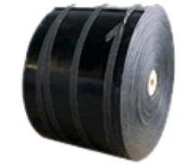 КАЮР-М-Комплект транспортерной ленты 10м