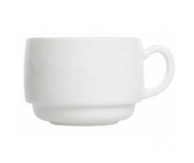 Чашка 190мл. H9982  ARC Intensity