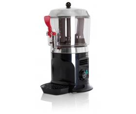 """Аппарат для горячего шоколада  UGOLINI """"DELICE BLACK"""" 820105-100-000"""