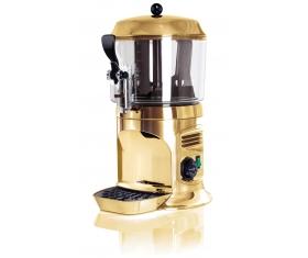 "Аппарат для горячего шоколада  UGOLINI ""DELICE GOLD"" /420105-002/420105-102-000"