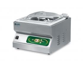 Автомат упаковочный вакуумный DG35