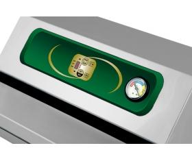 Автомат упаковочный вакуумный ELIX  DIGIT