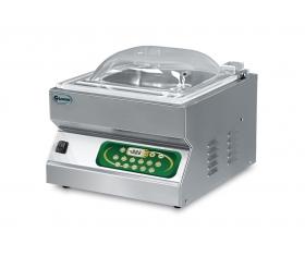 Автомат упаковочный вакуумный JOLLY/LAPACK