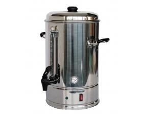 Аппарат для чая и кофе CP10 (VIATTO)