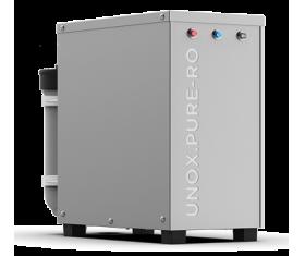 Система обратного осмоса UNOX.PURE-RO XHC002