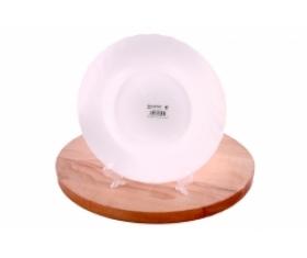 Тарелка глубокая  TRIANON 22.5 см (52104) арт. D6889