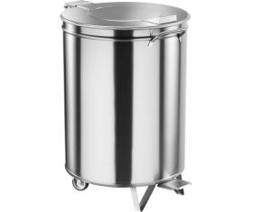 Бак для пищевых отходов AV4667 FORCAR