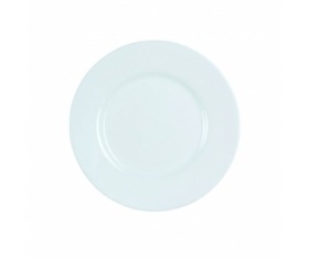 Тарелка десертная 19см. G0565 ARC Everyday