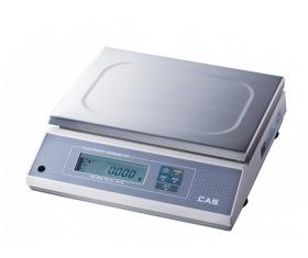Весы CBX-32KS