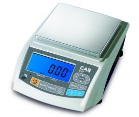 Весы MWP-1500