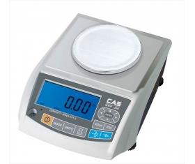 Весы MWP-300