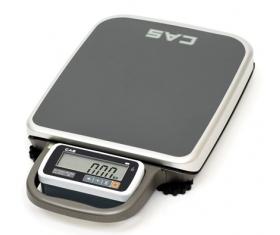 Весы CAS PB-200