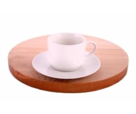 Пара чайная 210 Трактирная, арт. С1095
