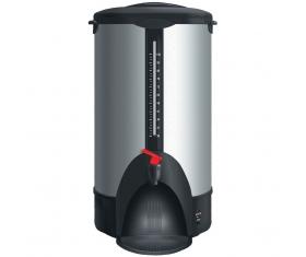 Аппарат для чая и кофе VA-DK100