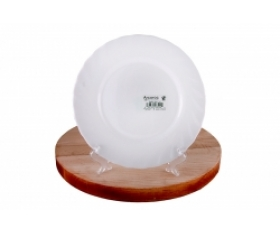 Тарелка d=195 мм. Трианон (Е9559)  (52108) арт.D6887